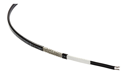 BTV Self-Regulating Heating Cable